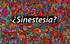 Pressentia_sinestesia