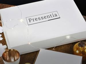 pressentia_box2p
