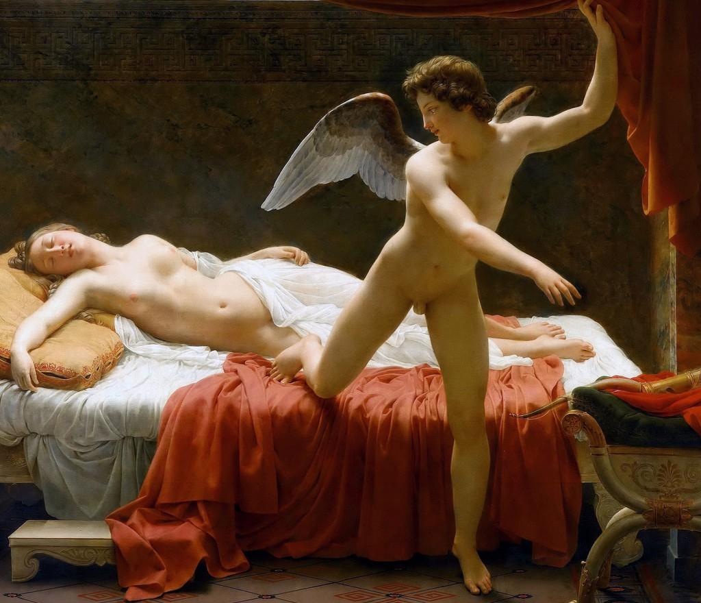 Cupido_Blog