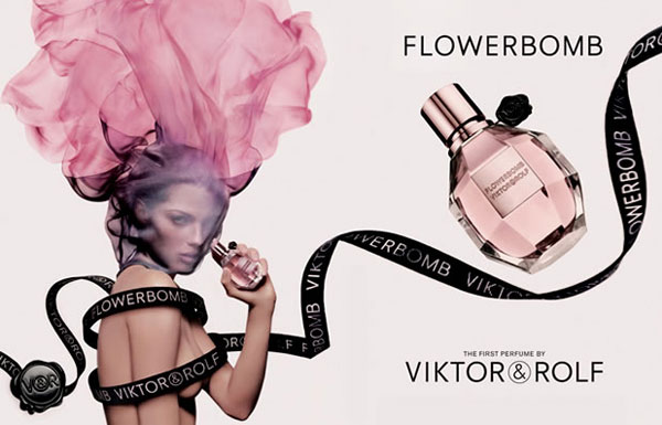 viktor-and-rolf-flowerbomb-fragrance