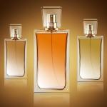 Perfumes a medida y personalizados