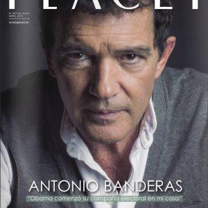 Pressentia en la revista Placet
